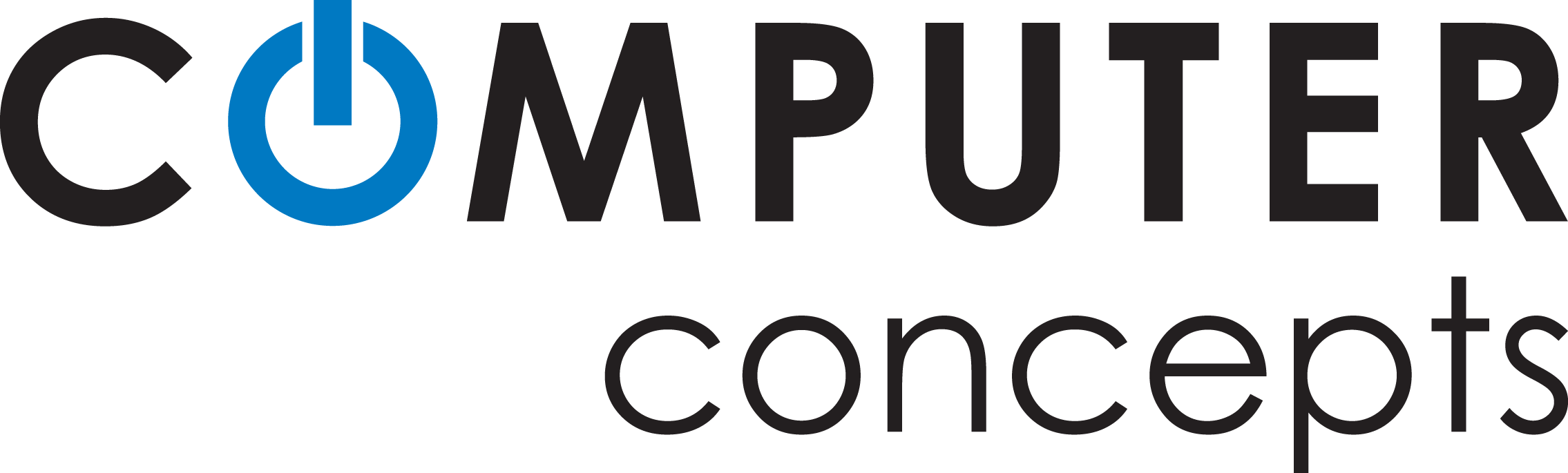Computer Education Logo Png | www.imgkid.com - The Image ...