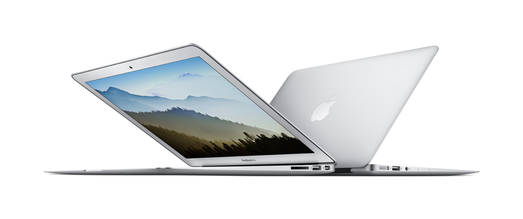 MacBook Sales Chesapeake VA