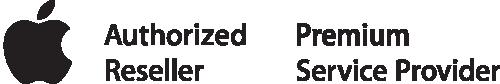 Apple PSP ASP Logo Web