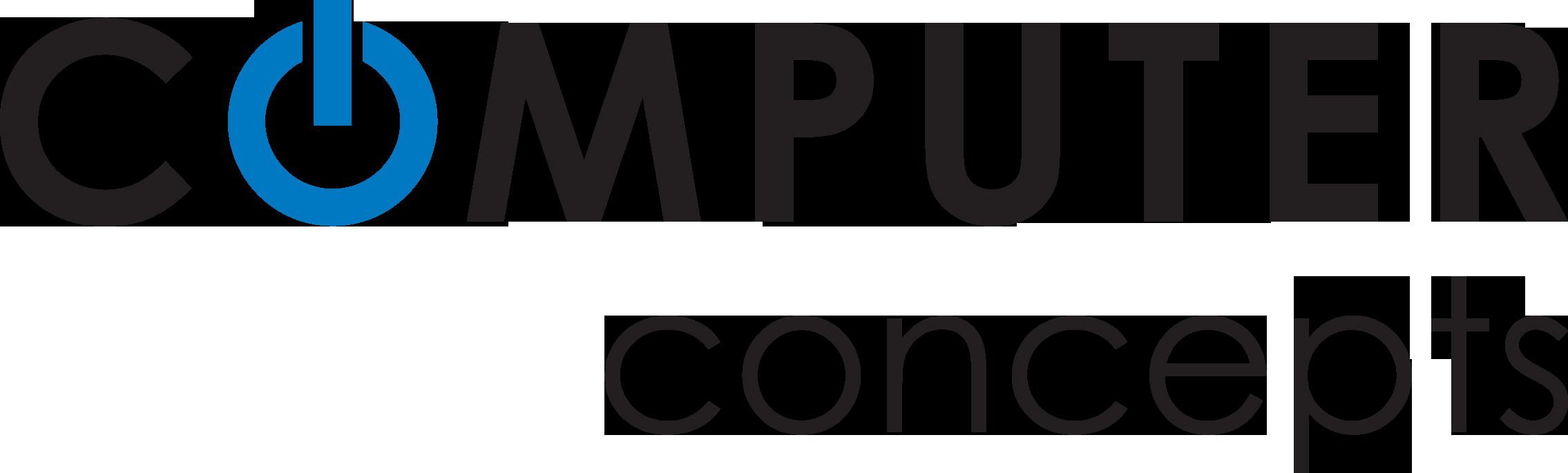 Computer Repair Services From Chesapeake Va To