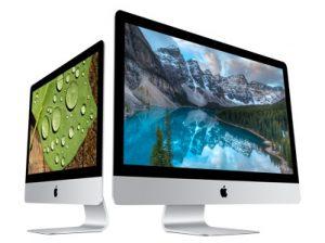 Apple Repairs Chesapeake VA