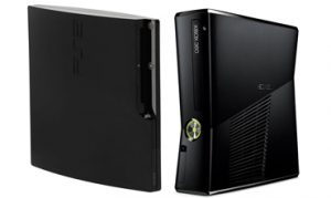 Xbox Repair Newport News VA