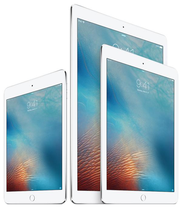 Apple iPad Sales Yorktown VA