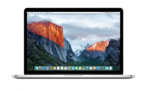 Macbook Pro Sales Chesapeake VA