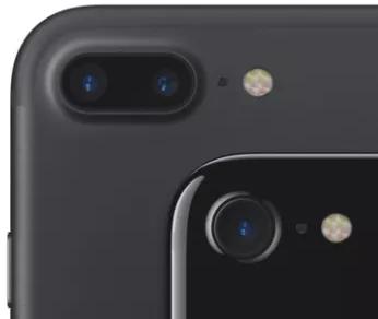 iPhone iOS 10 Essentials for iPhones 7 & 7plus - Computer Concepts