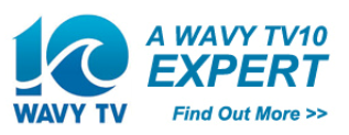 WAVY TV10 Ask the Expert Provider