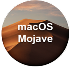 macOS 14 Mojave, Using the Essential new macOS 14 Apps and Features, 201  NEW - Computer Concepts