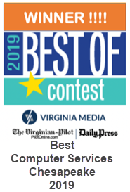 Chesapeake, 2019 BEST OF Contest Virginia Pilot and Daily Press