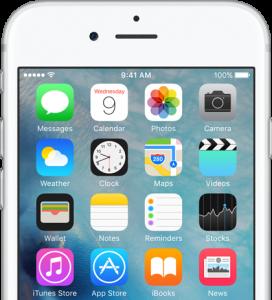 iPhone-Repairs.png